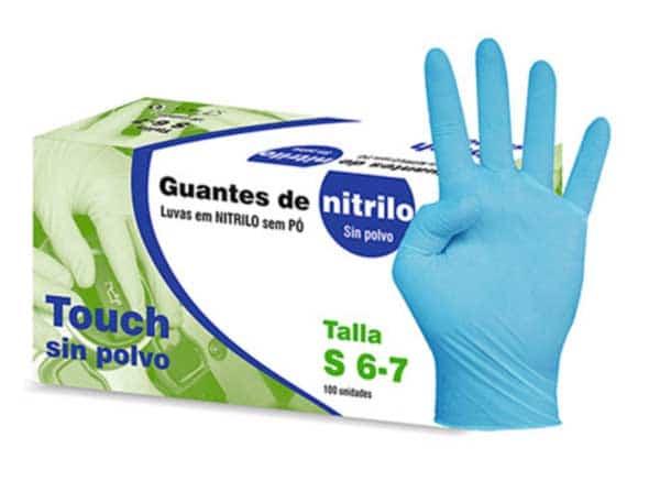 guantes-limpieza