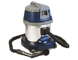 Aspirador de polvo Akua AS 10