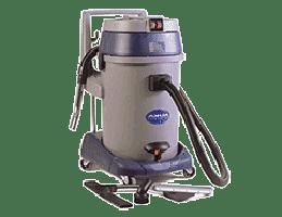 Aspirador de polvo y liquido Akua AS 590 P/IK