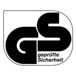 Certificado-GS-noucolors