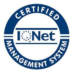 Certificado-Inet-noucolors