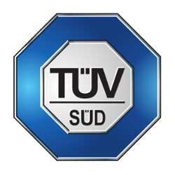 Certificado-TUV-noucolors
