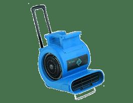 Secador / Soplador ST810