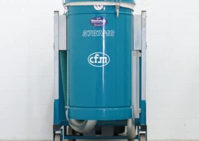 ASPIRADOR-SEGUNDA-MANO-CFM-MOD-3707-10-CV-NOUCOLORS-2