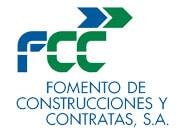 Fomento construcciones y contratas
