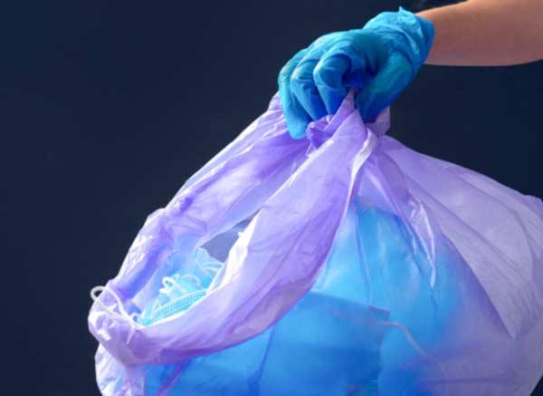 bolsas-basura