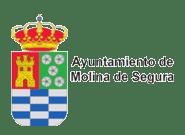 Ayuntamiento molina de Segura