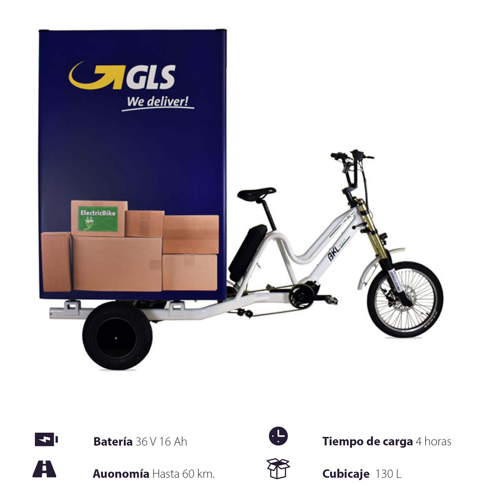 BKL Box 1500-triciclo-noucolors