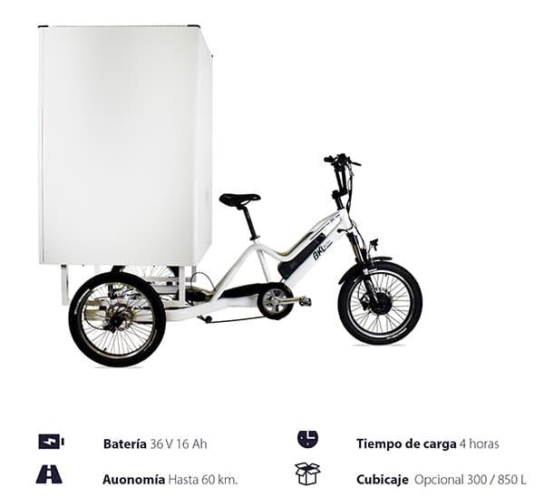 BKL-Box-300-–-850-triciclos-noucolors
