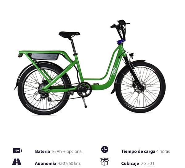 Bicicleta-eléctrica-de-carga-BKL-eco-noucolors