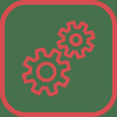 industria mecanica