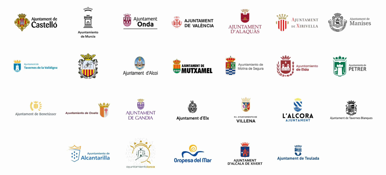 logos-municipios-levante
