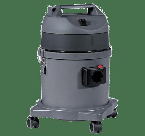 Noucolors-aspirador-polvo-dry-p11-g