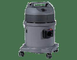 Aspirador de polvo Dry P11