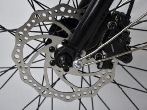 Noucolors-bicicleta-electrica-carga