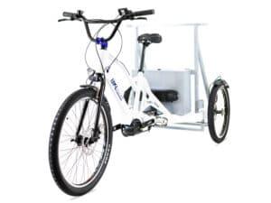 Noucolors-triciclo-cube-240
