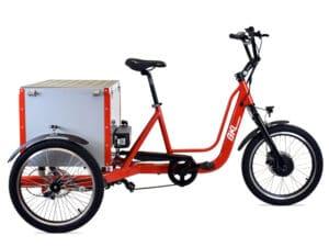 Noucolors-triciclo-BKL worker