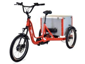 Noucolors-triciclo-worker