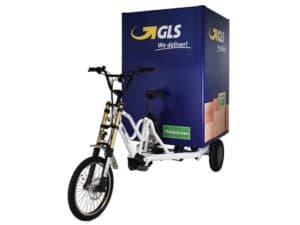 triciclo-bkl-1500-noucolors