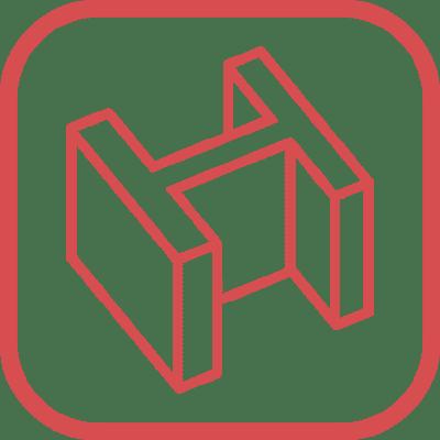 acerias-fundiciones
