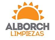 Alborch limpieza