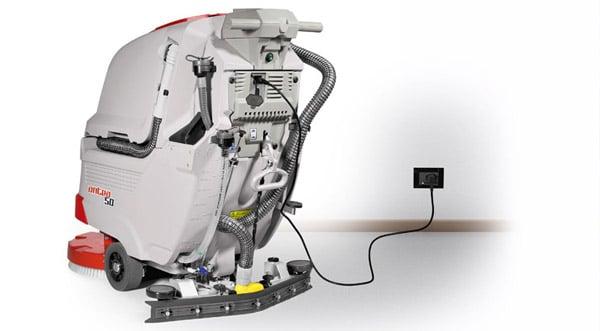 antea-fregadora-industrial-Noucolors