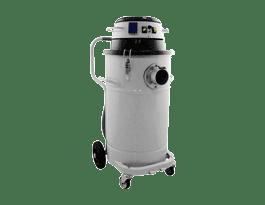 Aspirador industrial 802WD