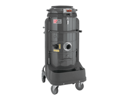 Aspirador industrial DM3