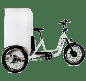 triciclo bkl-850-noucolors