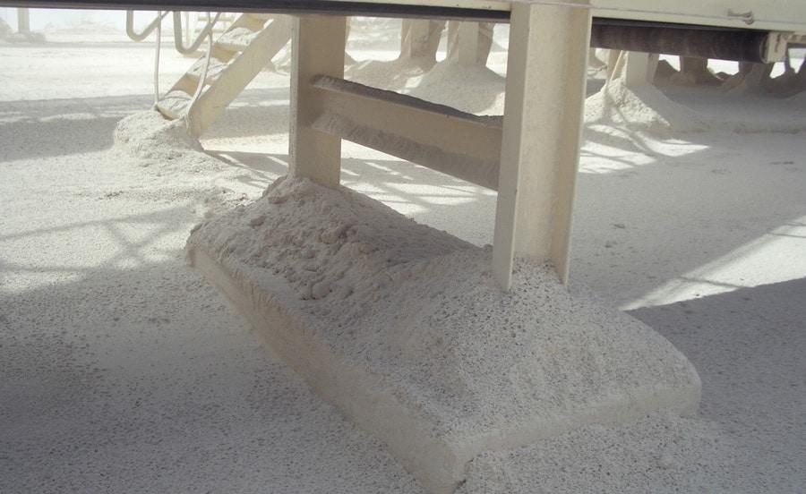 aspiradores-industriales-polvo-derrames