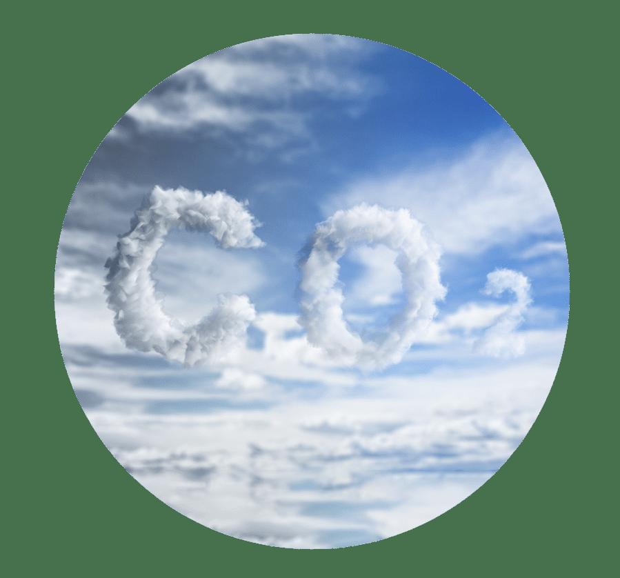 descarbonizacion-limpieza