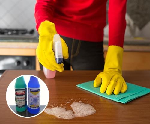 desinfectante-para-cocinas