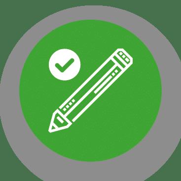 diseño-a-medida-hortofrutícola