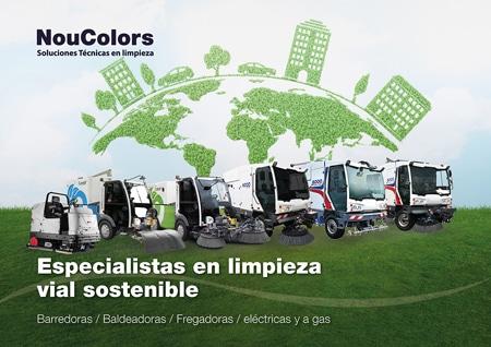 folleto-barredoras-baldeadoras-electricas-noucolors