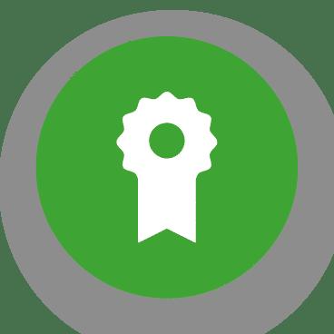 garantia-hortofruticola