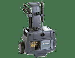 Hidrolimpiadora K Premium Mobile 8.15 T