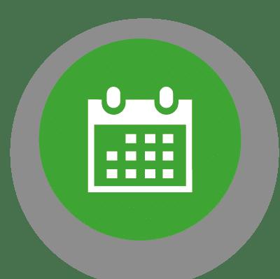 alquiler-flexible-hortofruticola