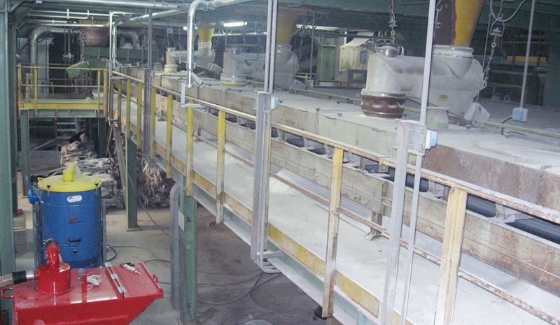 instalacion-centralizada-cemento