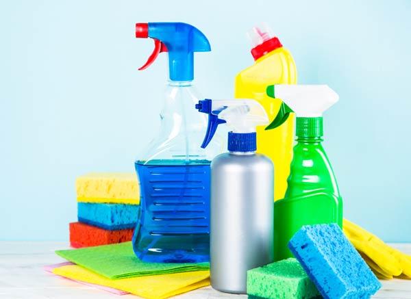 limpiadores-higienizantes
