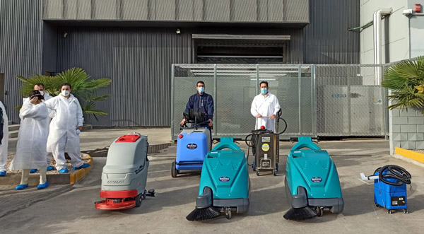 limpieza-lineas-panificadora-entrega