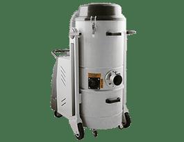 Aspirador industrial 4533