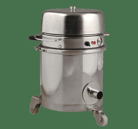 Aspirador industrial Noucolors LC1000D