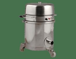 Aspirador industrial LC1100 WD