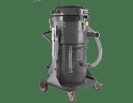 Aspirador industrial TC 100 MPI