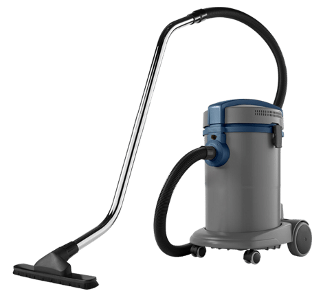 noucolors-aspirador-power-wd-36