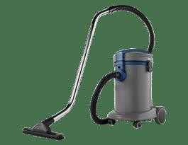 Aspirador de polvo y liquido Power WD 36 P