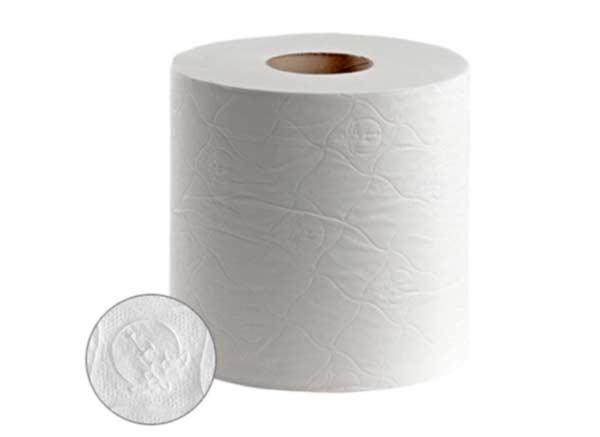 papel-higienico-celulosa