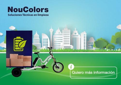 folleto-cargobike