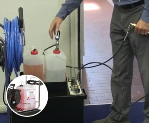 productos-desinfeccion-maquinas-hortofruticola