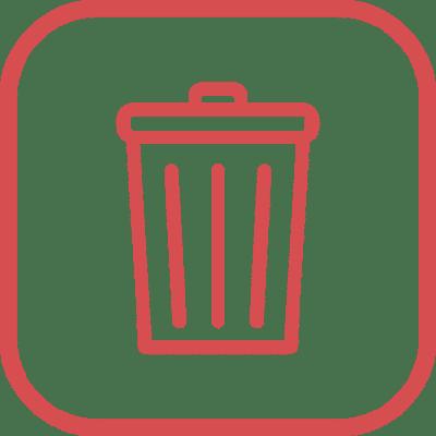 reciclado